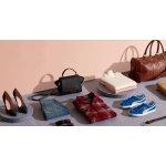 Amazon 精选服饰、鞋子、首饰、手表及箱包等促销