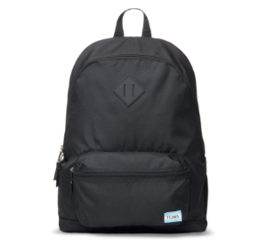 $14.99 + Free shippingBLACK LOCAL BACKPACK