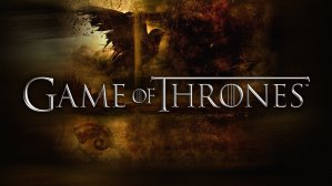 Free!Game of Thrones: Season 5 (SD Digital)