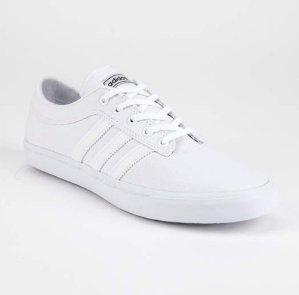 $24ADIDAS Sellwood Mens Shoes