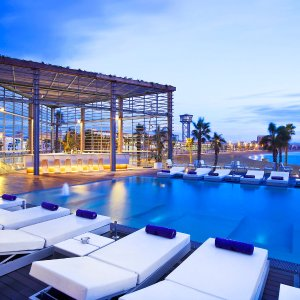 Save $40 when you spend $250Dealmoon Exclusive @ Hotels.com