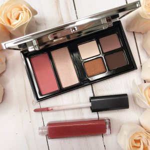 Dealmoon Exclusive! 50% OffGorgeous on the Go Makeup Collection @ Paula's Choice