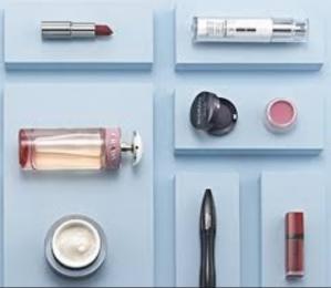 满$50享20倍积分限今天:BeautyBoutique 买满送活动