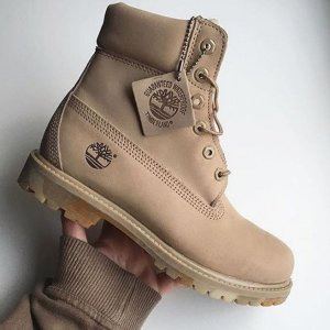 Up to 25% Off+Extra 20% Off+Free ShippingSitewide @ Timberland