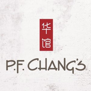 Get free entréeBuy an PF Chang's entrée