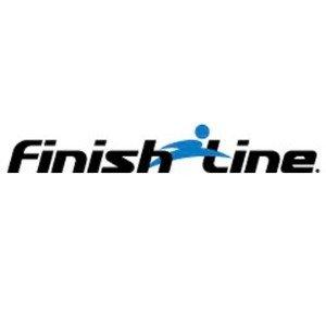 20% OFFORDERS OVER $99 @ FinishLine.com