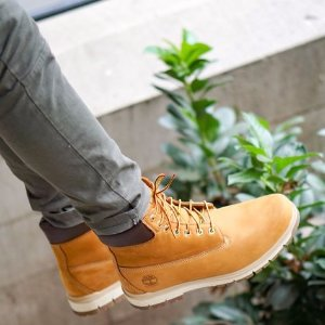30% OffAlmost Everything @ Timberland