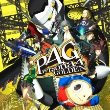 As Low As $0.99Select PS4, PS3 and PS Vita Games Flash Sale