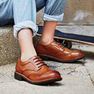Up to 70% OFF+Extra 25% OFFFlorsheim Men's Dress Shoes Sale