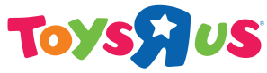 Buy 1 Get 1 50% OffPresidents' Day Sale @ ToysRUs