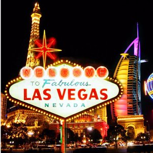 From $46Las Vegas Hotel @ Hotwire.com