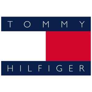 Up to 50% Off + Extra 50% OffSale Styles @ Tommy Hilfiger