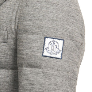 Up to 70% OFF+25% OFFMoncler Men's Clothing Sale