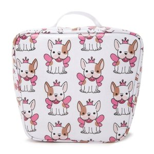 $3.00Princess Puppy Lunch Box