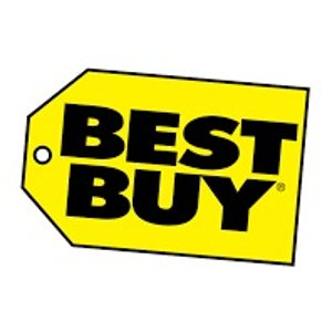 戴森V8立减$120Best Buy Boxing Day最后一天! 特价商品2017年度最低价!