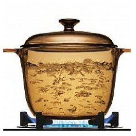 Up to $30 OffBuy More Save More @World Kitchen