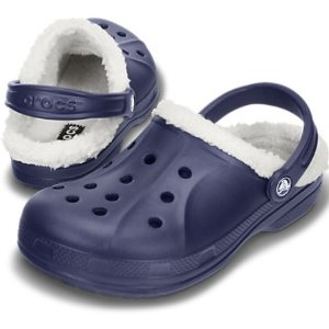 Last Day: Up to an Extra 15% OffSelect Styles Under $25 @ Crocs