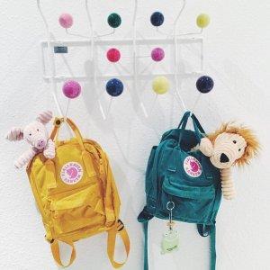 8.5折 收Jellycat玩偶Indigo 周末特惠正价玩具时尚家居
