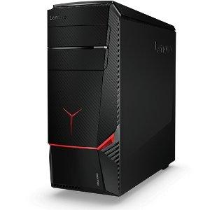 $645 Lenovo IdeaCentre Y700 Desktop (GTX 1050Ti, i5-6400, 8GB, 1TB)