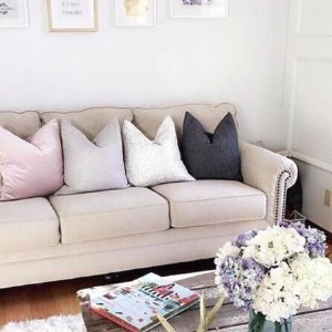 低至5折 + 额外8.5折折扣升级:Ashley Furniture 精选室内家具