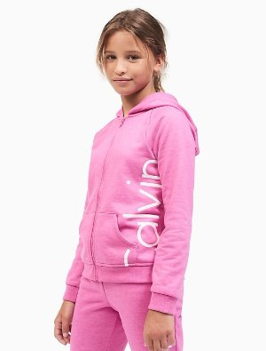 Up to 75% OffKids Items Sale @ Calvin Klein