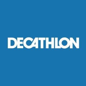 12月5日 赢$500优惠券预告:澳洲首家迪卡侬体育用品商城 开业倒计时
