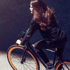 低至3.4折Walmart 新年自行车大促