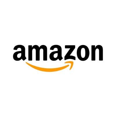 Amazon Prime会员大促 上千品牌服饰,鞋靴,美包等额外8折,Stuart Weitzman经典5050美靴低至$288