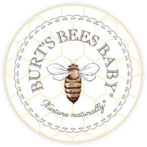 低至$3.99 低门槛包邮Burt's Bees Baby® 100%有机棉婴儿服饰清仓