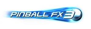 FreePinball FX3