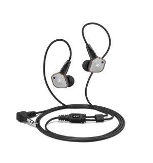 EUR 138.52($162.87) 可直邮Sennheiser IE80 入耳式耳塞