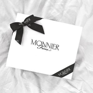 Up to $200 Off Orders $600+Sitewide @ Monnier Frères