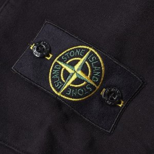 From $86Stone Island Men Clothes @ Selfridges