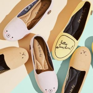 Up to 30% offMemorial Day Sale @ ModCloth