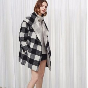 Black Day Sale40% Off Sitewides @ French Connection US