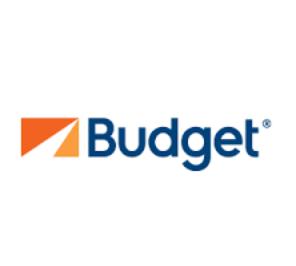 $9.99Budget 机场租车超级特惠