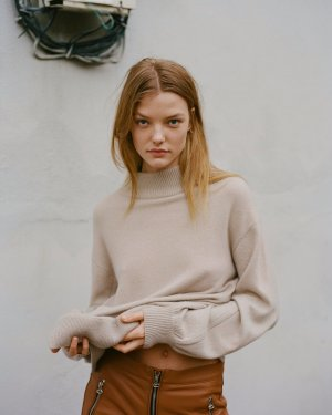 Up to 65% Off + Extra 30% OffSale Items @ rag + bone
