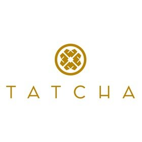 Dealmoon Doubles Day Exclusive!Get a FREE Full Size Renewal Cream ($185 value)  with orders over $125 @ Tatcha
