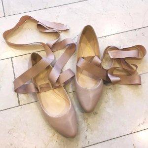 全站额外7折,含清仓区,可享包邮最后一天:Nine West 官网美鞋热卖