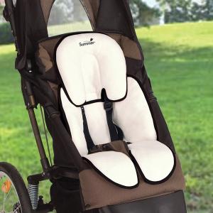 $10.95Summer Infant 婴儿支撑保护垫