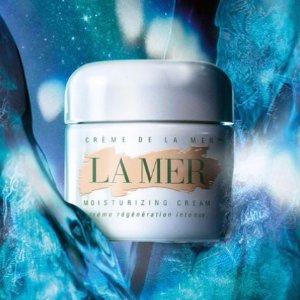 Extented! Up to $400 Off with La Mer Purchase @ Bergdorf Goodman