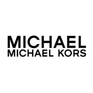 Up to 40% Off MICHAEL KORS Sale @ Nordstrom