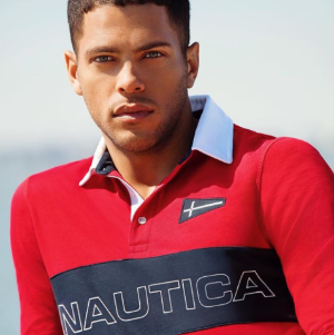 Up to Extra 60% OffNautica Men's Clearance Sale