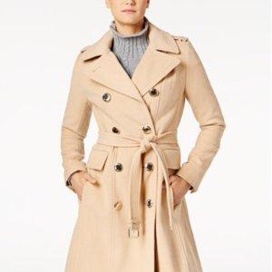From $29.99Select Women's Coat @ macys.com