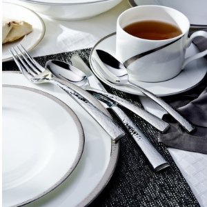 Up to 75% Off + Extra 30% OFFFine Dining Event @ Oneida