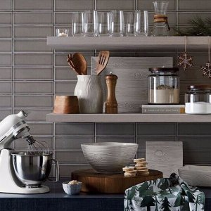 15% Off + Free ShippingFull-Price Items @ Crate & Barrel