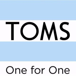 Extra 30% OffSale Boots @ TOMS