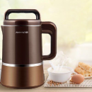 25% Off + Free Shipping Kitchen Appliances @ Huarenstore