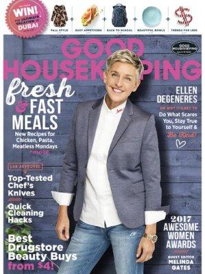 每期杂志价格$1或更低DiscountMags.com 超过100本热门杂志特惠