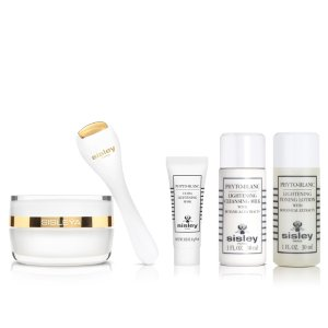 Dealmoon Exclusive! Receive $100 GWPWith all orders of Sisleya L'Integral Eye&Lip Contour Cream ($210) @ SISLEY-Paris